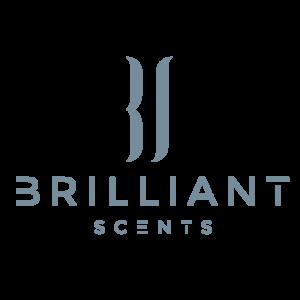 Fragrance Collection – Blotter Sample Pack